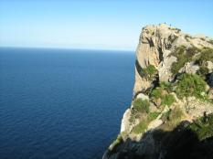 Formento Views