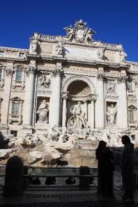 Around Rome (7)