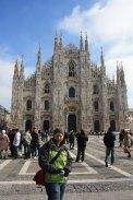 Milan (3)