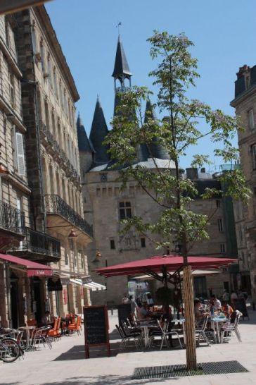 Around Bordeaux (27)
