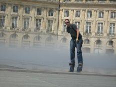 Around Bordeaux (42)