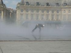 Around Bordeaux (43)