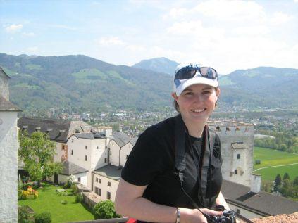 Around Salzburg, Austria (24)