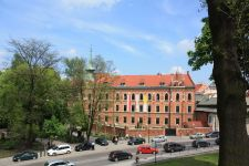 Around Krakow (13)