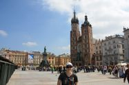 Around Krakow (7)