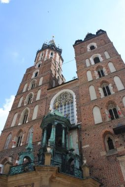 Around Krakow (9)