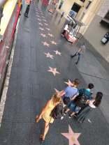 Stars (10)